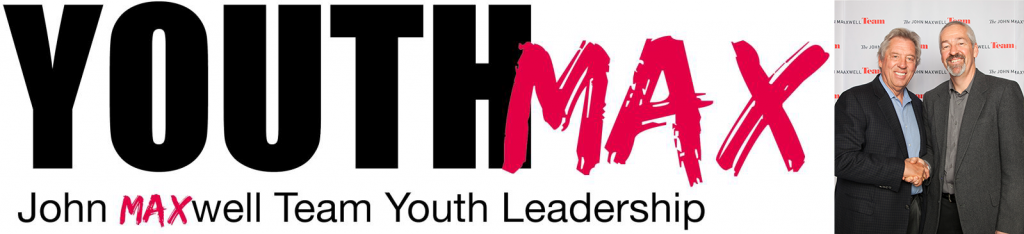 Youthmax Header